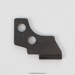 Lower knife for JANOME 204D