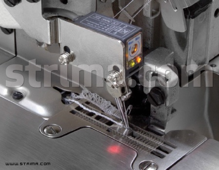 PNEUMATIC CHAIN CUTTER