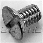 Screw - MAIMIN 10844