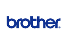 Brother (2002303)